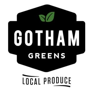 gotham-greens-logo-june-6-2011-cropped3