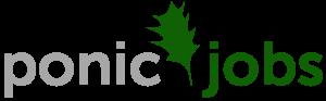 ponicJobs_v2_logo