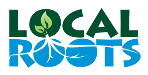 Local-Roots-Logo4