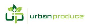 urban-produce-logo