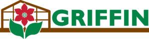 Griffin logo 2016 CMYK
