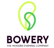 bowery-5