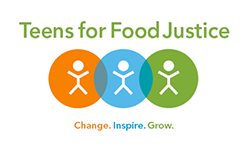 teens-for-food-justice