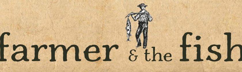 main-logo-oldpaper-1900px (2)