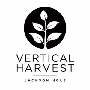 Vertical Harvest of Jackson Hole