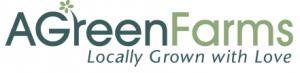 AGreen Farms