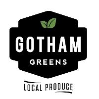Gotham Greens
