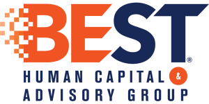 Best Human Capital and Advisory Group