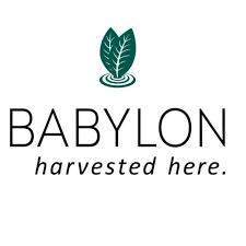 Babylon Micro-Farms, Inc.
