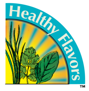 Healthy Flavors, Inc.