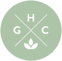 The Hawthorne Gardening Company