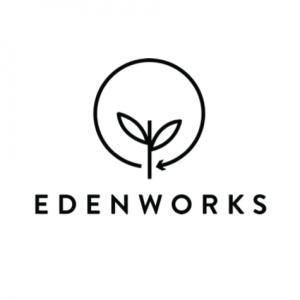 Edenworks