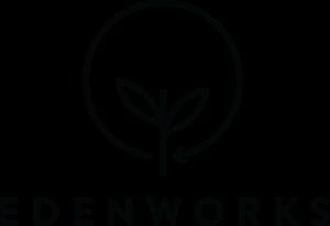 Edenworks, Inc