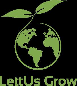 LettUs Grow