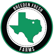 Breeden Fresh Farms