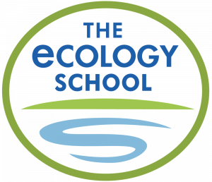 The Ecology School